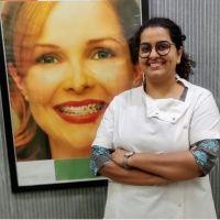 Dr. Anika Arora