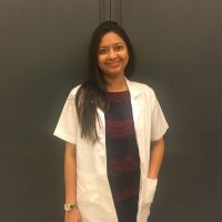 Dr. Deepti Goel